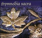 Guðmundur Högnason: Hymnodia Sacra