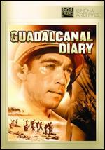 Guadalcanal Diary - Lewis Seiler