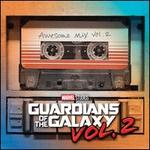 Guardians of the Galaxy, Vol. 2 [Original Motion Picture Soundtrack]