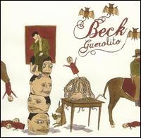Guerolito - Beck