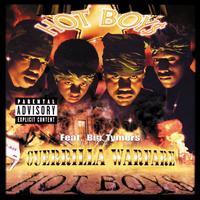 Guerrilla Warfare - Hot Boys