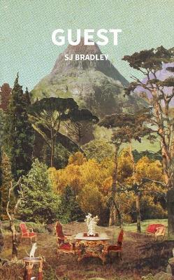 Guest - Bradley, S. J.