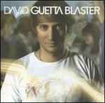 Guetta Blaster [UK Copyright Protected]