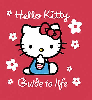 Guide to Life -