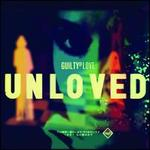 Guilty of Love [EP]