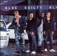 Guilty - Blue