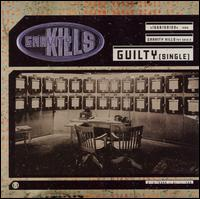 Guilty - Gravity Kills