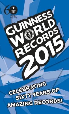 Guinness World Records - Glenday, Craig (Editor)