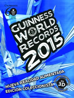 Guinness World Records - Guinness World Records