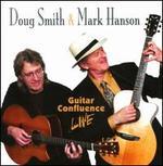 Guitar Confluence Live