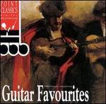 Guitar Favourites
