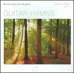 Guitar Hymns