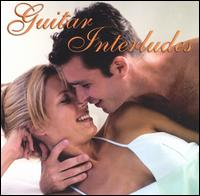Guitar Interludes - Various Artists