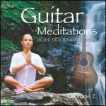 Guitar Meditations, Vol. 2