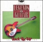 Guitar Player Presents Rock: Legends of Guitar: The '60s, Vol. 2