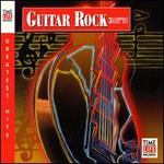 Guitar Rock [Time-Life Box Set]