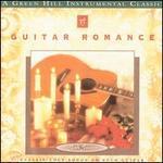 Guitar Romance