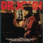 Gumbo Blues [Colored Vinyl]