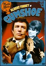 Gumshoe - Stephen Frears