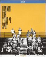 Gunnin for That # 1 Spot  [Blu-ray]