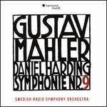 Gustav Mahler: Symphonie Nr. 9