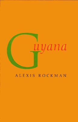 Guyana - Dunn, Katherine