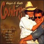 Guys & Gals of Country