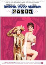 Gypsy [Deluxe Edition]