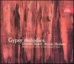 Gypsy Melodies
