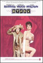 Gypsy - Mervyn LeRoy
