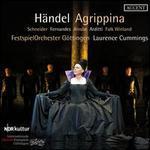 H�ndel: Agrippina