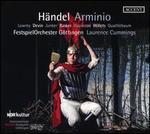 Händel: Armino