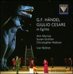 Händel: Giulio Cesare in Egitto