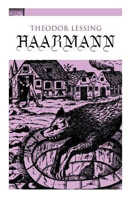 Haarmann - Lessing, Theodor
