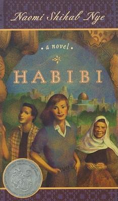 Habibi - Nye, Naomi Shihab