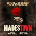 Hadestown [Original Broadway Cast Recording]