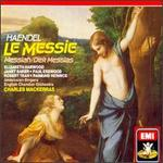 Haendel: Le Messie - Adrian Beers (double bass); Ambrosian Singers (vocals); Elizabeth Harwood (soprano); English Chamber Orchestra (chamber ensemble); Janet Baker (mezzo-soprano); Keith Harvey (cello); Maurits Sillem (clavecin); Maurits Sillem (harpsichord)