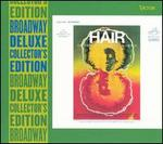 Hair [Broadway Deluxe Collector's Edition] [Original Broadway Cast] [RCA]
