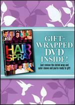 Hairspray [Mother's Day Gift-Wrapped]