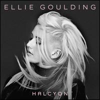 Halcyon Days - Ellie Goulding