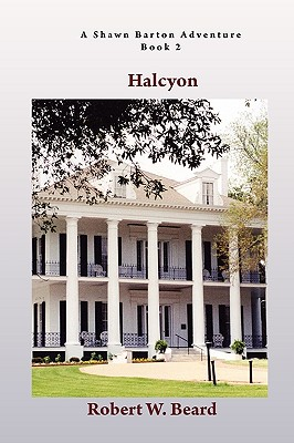 Halcyon - Beard, Robert W