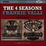 Half & Half - Frankie Valli & the Four Seasons