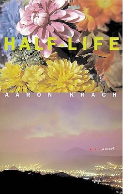 Half-Life - Krach, Aaron