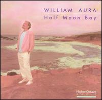 Half Moon Bay - William Aura