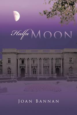 Halfa Moon - Bannan, Joan