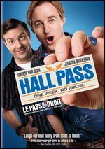 Hall Pass [French]