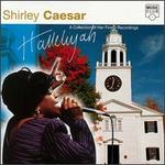 Hallelujah: A Collection of Her Finest Recordings