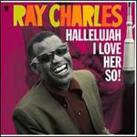 Hallelujah I Love Her So [Bonus Tracks] [180g Vinyl]