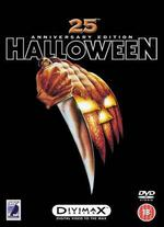 Halloween 25th Anniversary [2 Discs] - John Carpenter