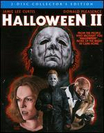 Halloween II [Collector's Edition] [Blu-ray]